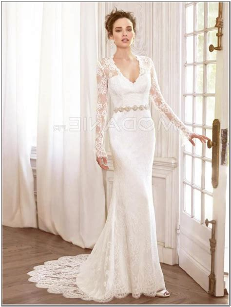 Location Robe Mariage - location robe mariee id 233 e mariage robe de mariage et