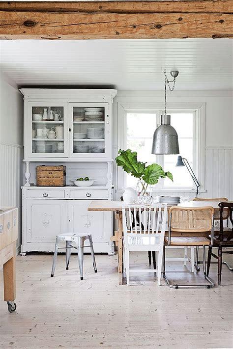 design bloggers at home farmhouse kitchen design ideas ls plus