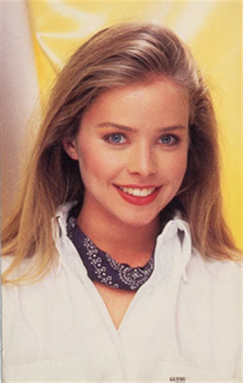 felicia cummings general hospital hair 1000 images about 1980 s kristina wagner felicia jones