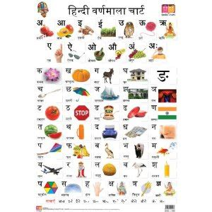 printable hindi alphabet chart 6 best images of printable hindi alphabets chart hindi