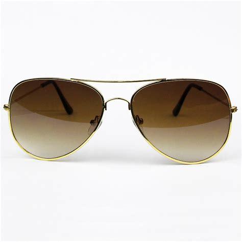 polarized sunglasses aviator summer accessories uv400
