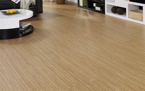 lvt flooring manufacturers floor matttroy