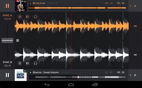 edjing full version ipa edjing pro music dj mixer android apps on google play