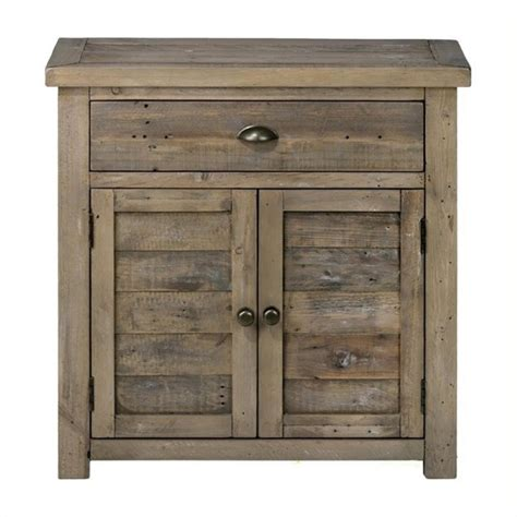 antique bedroom vanity factory brand outlets antique french doors factory brand outlets