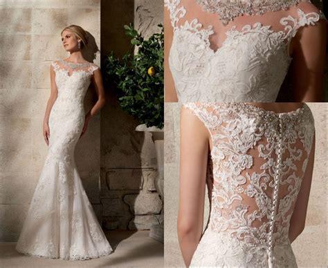 imagenes de vestidos de novia para invierno especial de bodas vestidos de novia para este oto 209 o