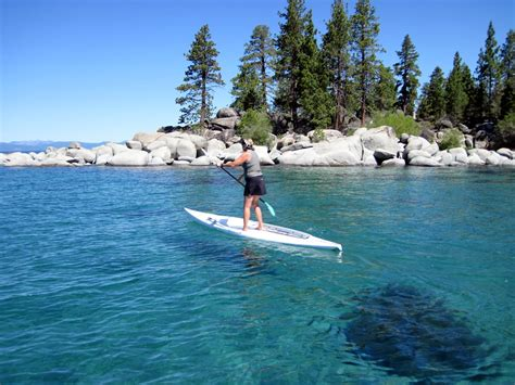 100 Congress Avenue 22nd Floor Tx 78701 United States by S Stand Up Paddle Board Clothing 9 Sweet Stand Up