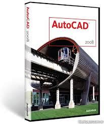 autocad 2013 full version 32 bit autocad 2008 full version for 64 bit 32 bit crack keygen