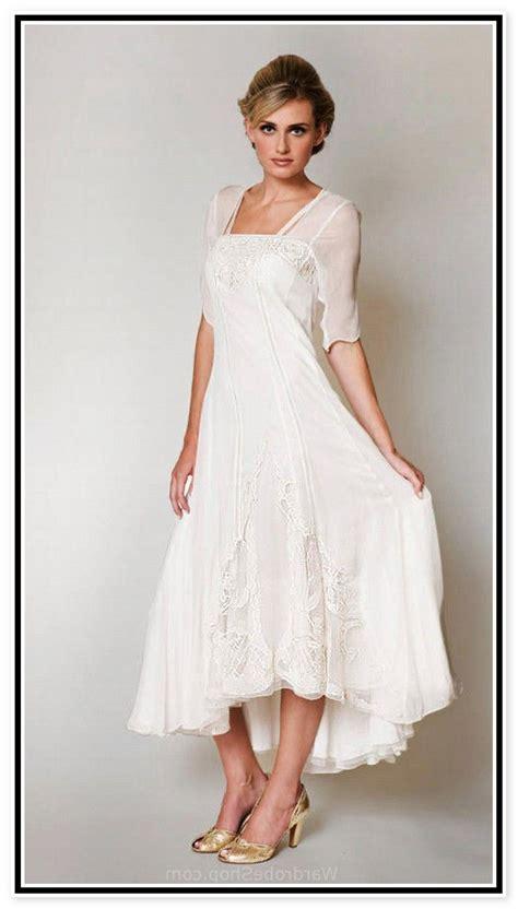 wedding dresses  older brides wedding dresses
