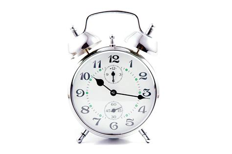 Time Sure Flies With These Clocks by Clock