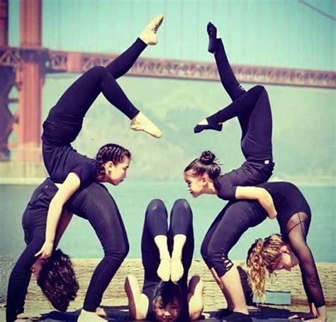 yoga poop tutorial 25 trending dance tricks ideas on pinterest gif dance