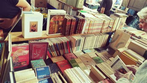 librerie usato torino libreria utopia pratica libri usati torino al salone