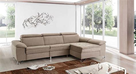 beige fabric sectional sofa modern beige sectional sofa ef 017 fabric sectional sofas