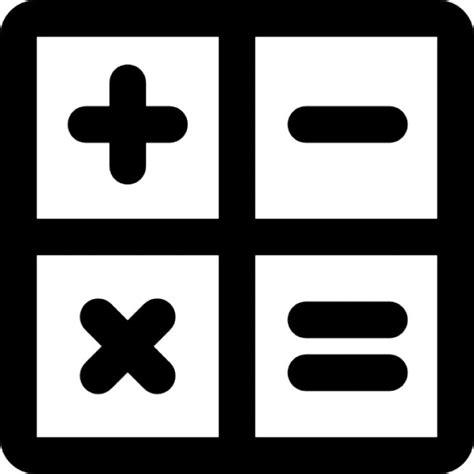 imagenes de operacion matematicas division fotos y vectores gratis