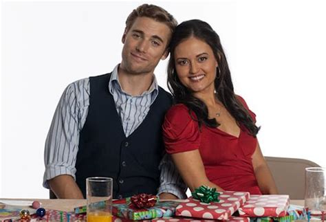 film love at christmas tv movie love at the christmas table lifetime starring