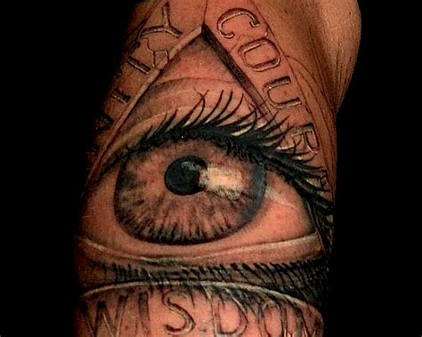 johnny tattoo eye sherbrooke tattoo johnny boy tattoo sherbrooke by
