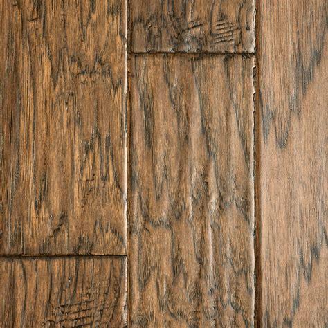 heritage hickory easy click virginia mill works lumber liquidators