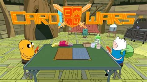 card wars adventure time apk card wars adventure time v1 11 0 for android free card wars adventure time v1 11 0