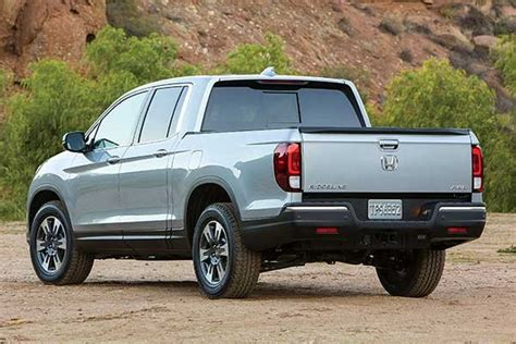 what is the towing capacity of a honda pilot towing capacity of honda civic 2015 autos post