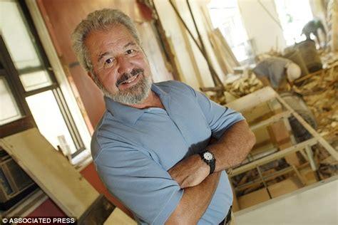 this old house bob vila home improvement tv star bob vila sues illinois man for