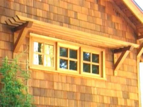 diy house siding diy siding a house house and home design