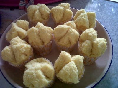 cara membuat kue bolu ubi resep bolu kukus ubi resep masakan enak praktis