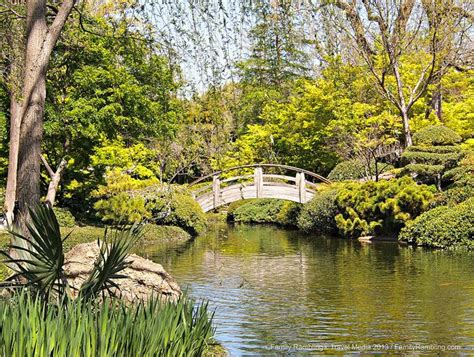 Fort Worth Japanese Gardens by Fort Worth Japanese Gardens Our