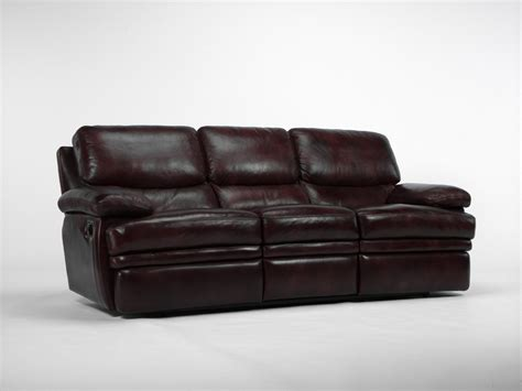 double sofa flexsteel living room double reclining sofa 1127 62