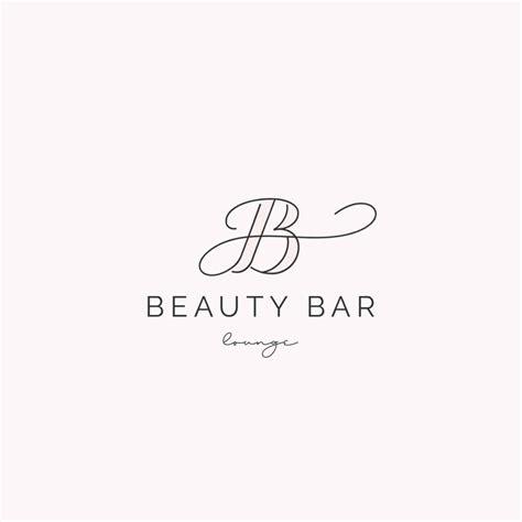 design a makeup logo beauty salon logo inspiration siudy net