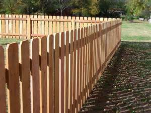 master halco postmaster steel post wood fence fences