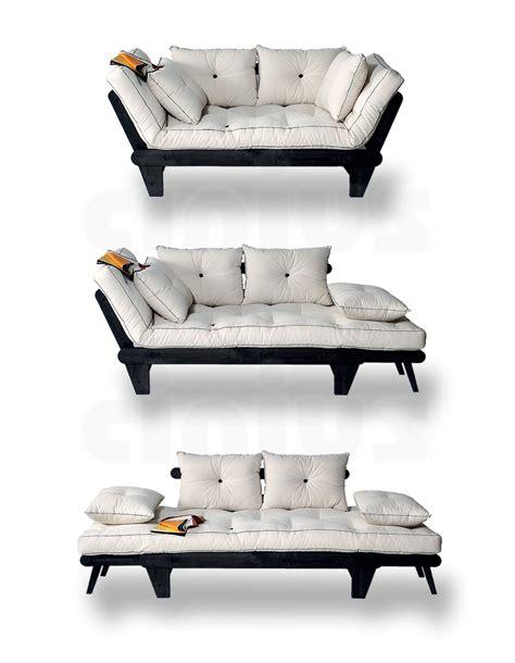 divano letto ikea futon divano letto sole disponibile in ben 3 versioni
