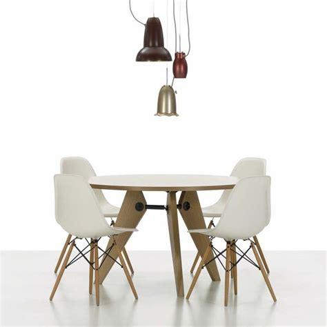 sedie vitra prezzi sedie da cucina ikea calligaris tanti modelli e prezzi