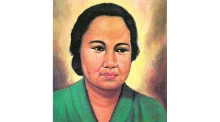 biografi dewi sartika pahlawan pendidikan indonesia 5 pahlawan nasional wanita selain kartini