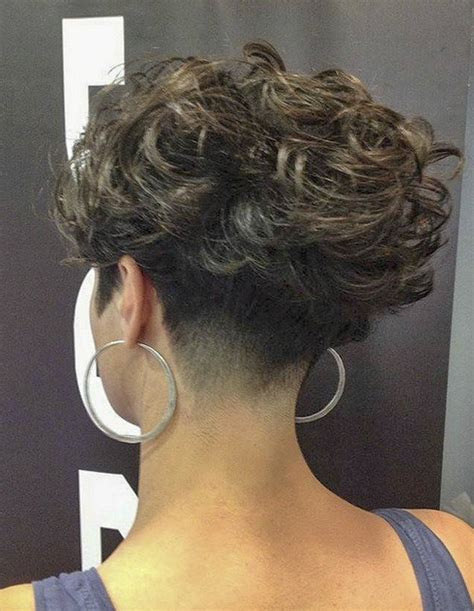 short curly hairstyles with high back cut https flic kr p rjehac 2014 06 02 153130 17605 wedge