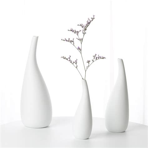 Cheap White Vase get cheap white flower vase aliexpress