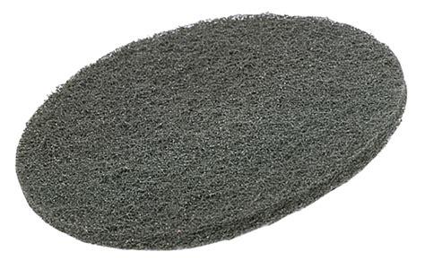 floor maintenance floor maintenance pads black