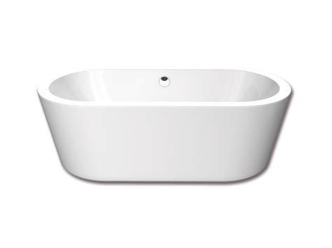 bett 320x200 bath tubs b q 9 best images about b q bathroom