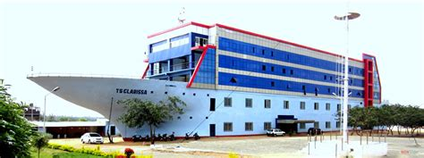 comfort international school coimbatore home page college portal cmc group of institutions