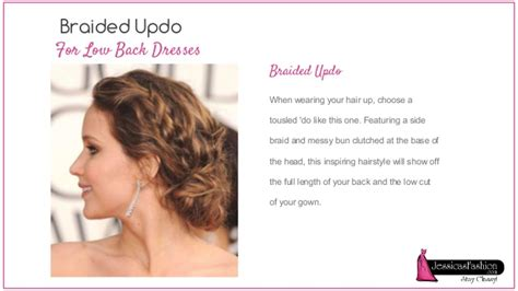 how to wear your hair with a high neck dress choosing hairstyle based on your dress neckline