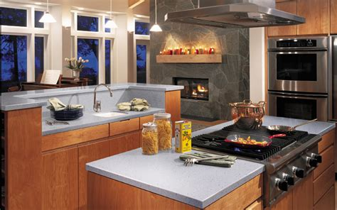 kitchen cabinets erie pa staron countertops robertson kitchens erie pa robertson