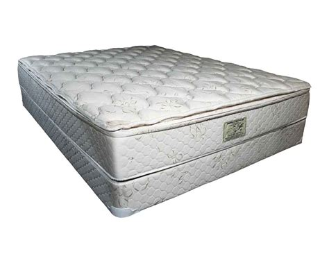 Bed Mattresses by Mattress Air Beds Furniture Mattress Store