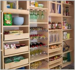 Inside Kitchen Cabinets by Inside Kitchen Cabinets Ideas The Interior Design