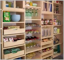 Kitchen Cabinet Inside Inside Kitchen Cabinets Ideas The Interior Design