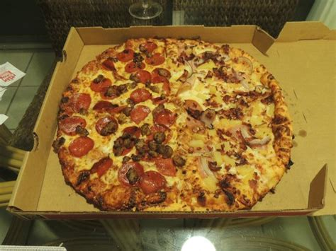 Table Pizza Phone Number by Table Pizza Lahaina 2580 Kekaa Dr Restaurant