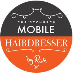 Hair Dresser Christchurch by Christchurch And Bournemouth Mobile Hairdresser