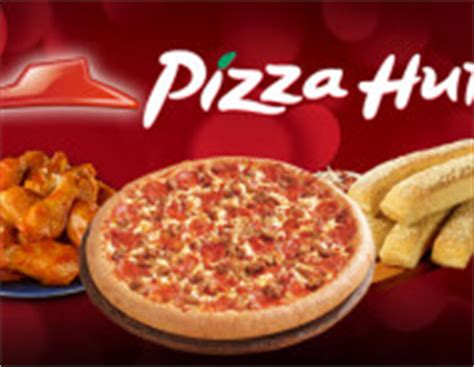 Buy Pizza Hut Gift Card Paypal - use paypal for pizza hut fast easy and secure