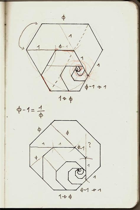geometric pattern analysis 1197 best images about zentangle geometric patterns on