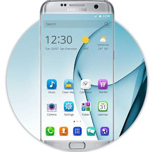 s7 edge best themes theme for samsung s7 edge android apps on google play