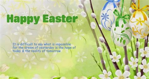 the message of easter top 150 happy easter wishes 2018 easter sunday wishes