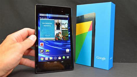 nexus 7 best tablet 8 186 puesto nexus 7 top 10 smartphones tablets ebooks