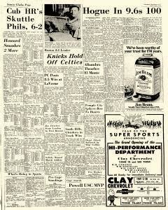Pasadena Birth Records Pasadena Ca News Newspaper Archives Apr 11 1969 P 23